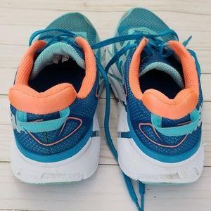 Hoka Shoes - HOKA CLIFTON 3 III WOMEN SHOES